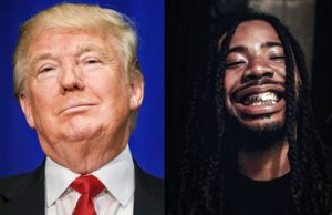 Trump-&-DRAM
