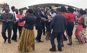 Uganda-worship-dance