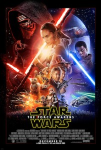 starwars-fa poster