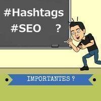 el uso de hashtags en tu contenido web jonathanmelgoza
