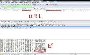 Capturar Informacion desde un Access Point Nuestro en Windows 14