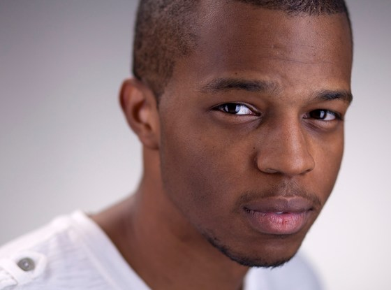 [Video]: Interview with Darious Britt on His Movie UNSOUND