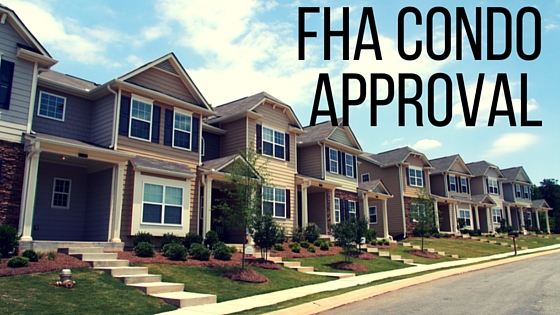2020 FHA Approved Condos in Washington, DC Area (DMV)