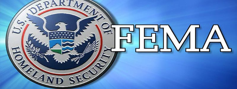 FYI: Hurricane Workforce – FEMA Customer Rep job positions available
