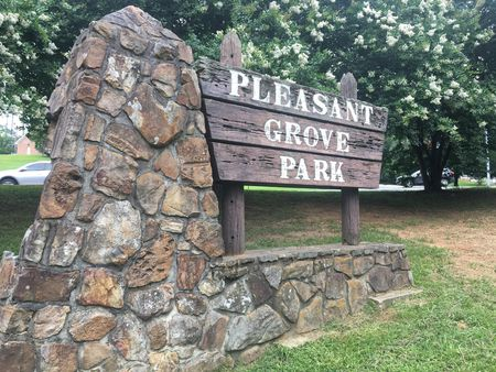 Black History Moment: The Pleasant Grove voting rights case (2018)