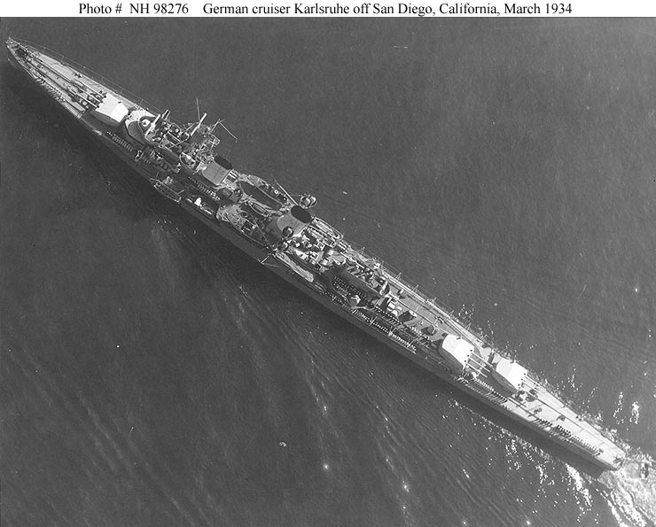 http://www.history.navy.mil/photos/images/h98000/h98276.jpg