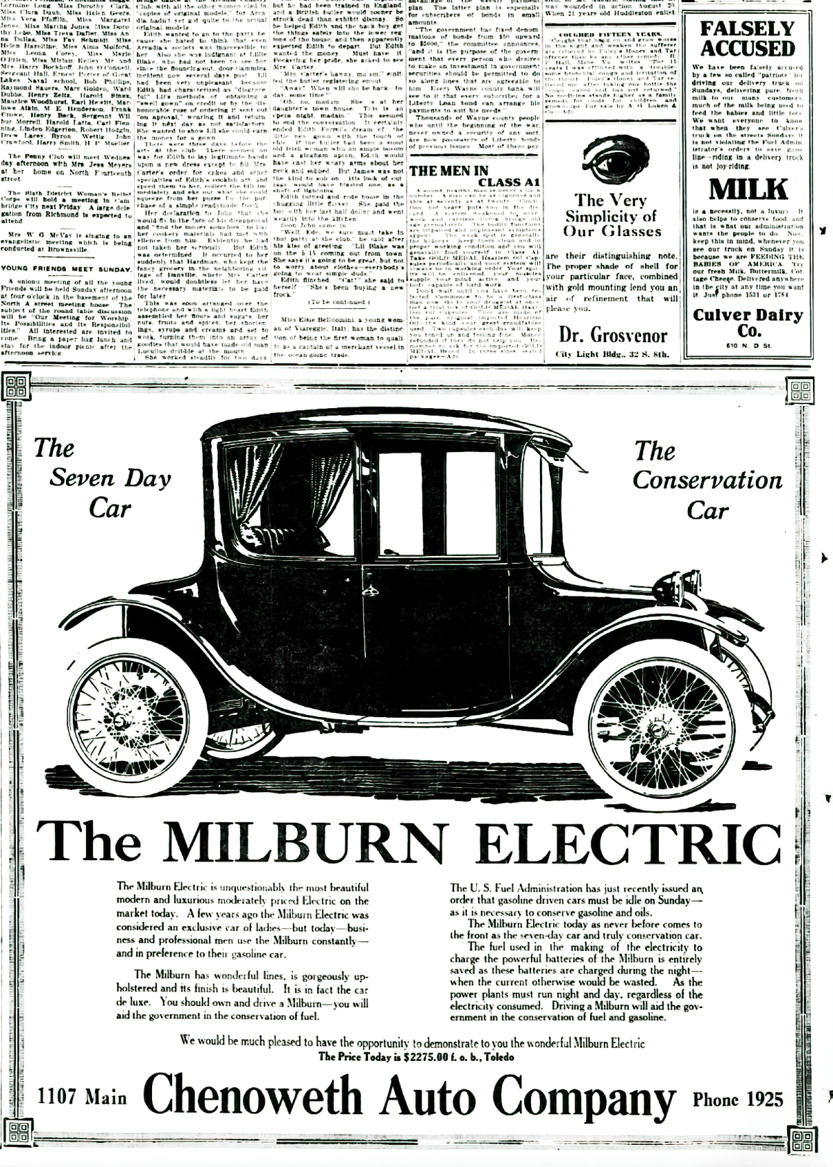 Palladium_Item_Sat__Sep_21__1918Aai
