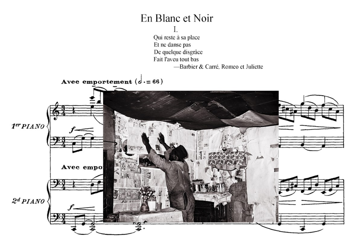 IMSLP03875-Debussy_-_EnBlancetNoir.pdf