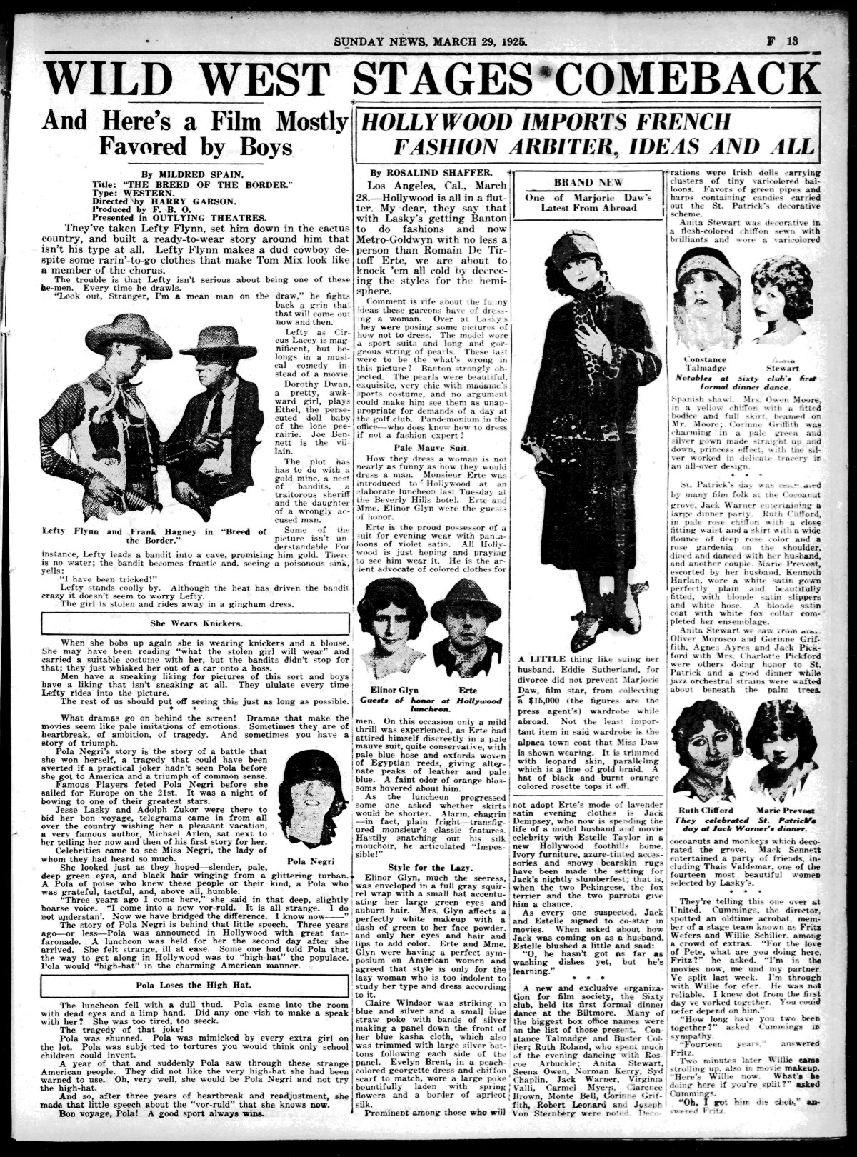 Daily_News_Sun__Mar_29__1925C