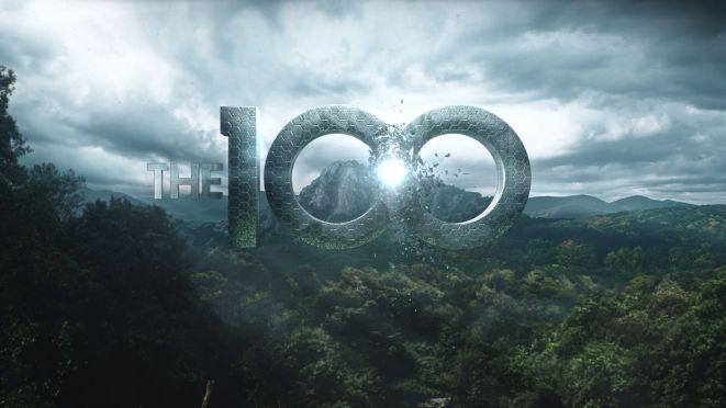 """""""The 100"""" sigue sorprendiendo en su 4ª temporada"""