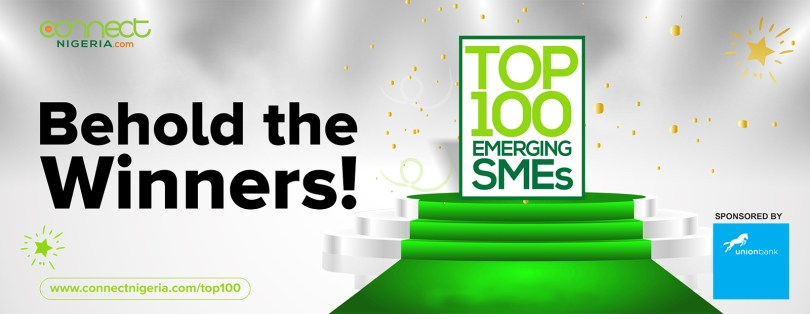 Top 100 SMES and SOBCA