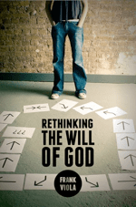 rethinking_will_of_god