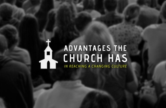 ADVANTAGESOFCHURCH