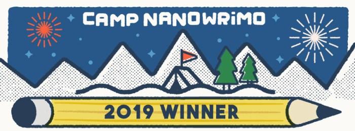 CampNanoWinner