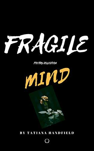 fragilemind