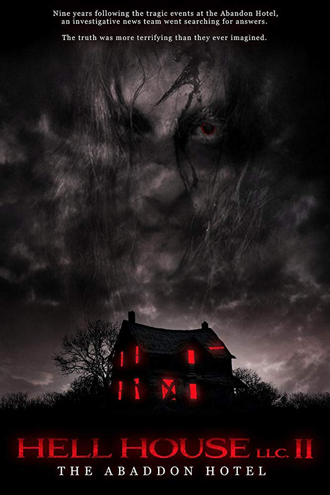 hellhouse2