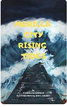 merila city