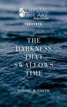 darknessswa