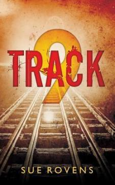 track9