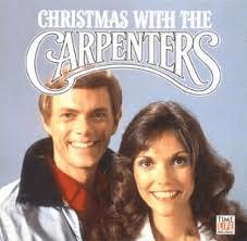 carpentersxmas