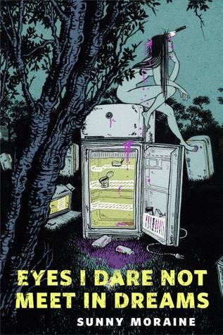 eyesidare
