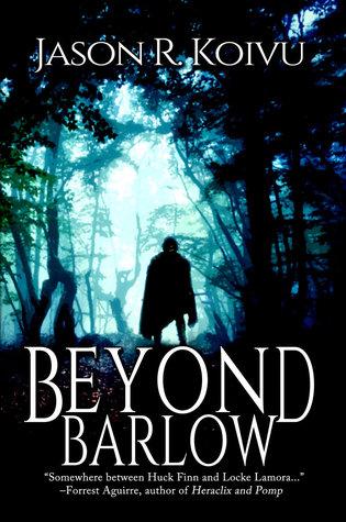 beyondbarlow