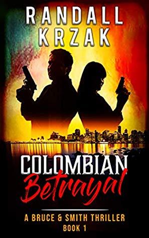colombianbetrayal