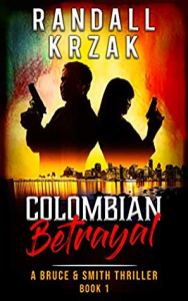 colombianbetrayal