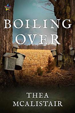 boilingover