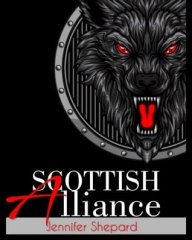 scottishalliance