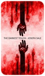 darkesttouch