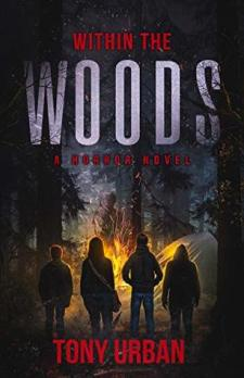 withinthewoods