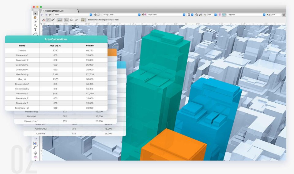 MAXIMISE YOUR BIM CAPABILITIES