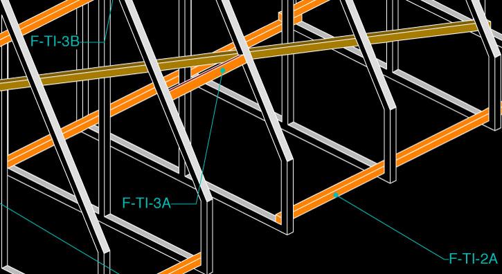 Vectorworks Spotlight Precision Drawing
