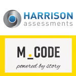 Harrison and M_CODE