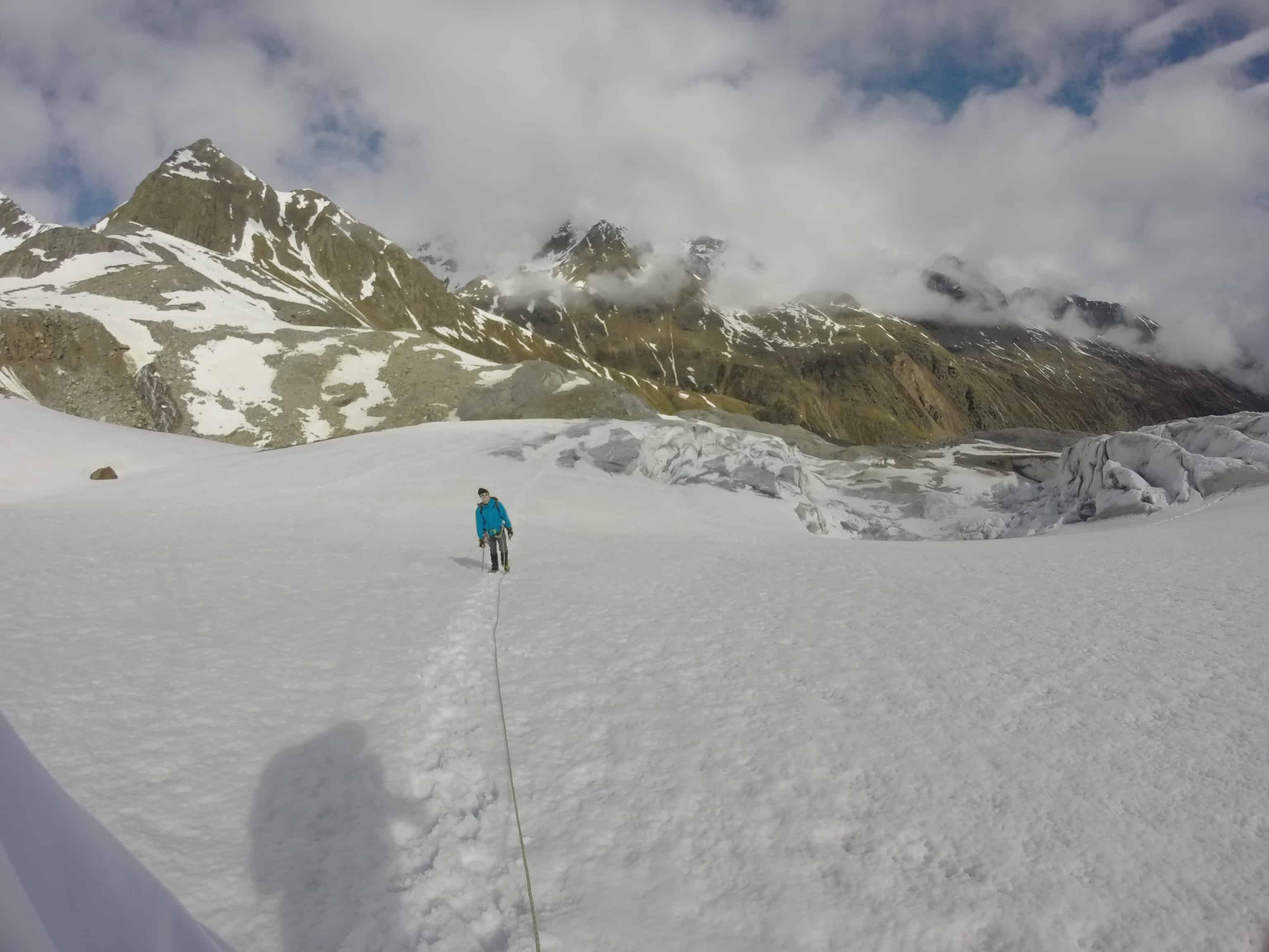 GOPR5787 - Erfahrungsbericht – Gletscherkurs