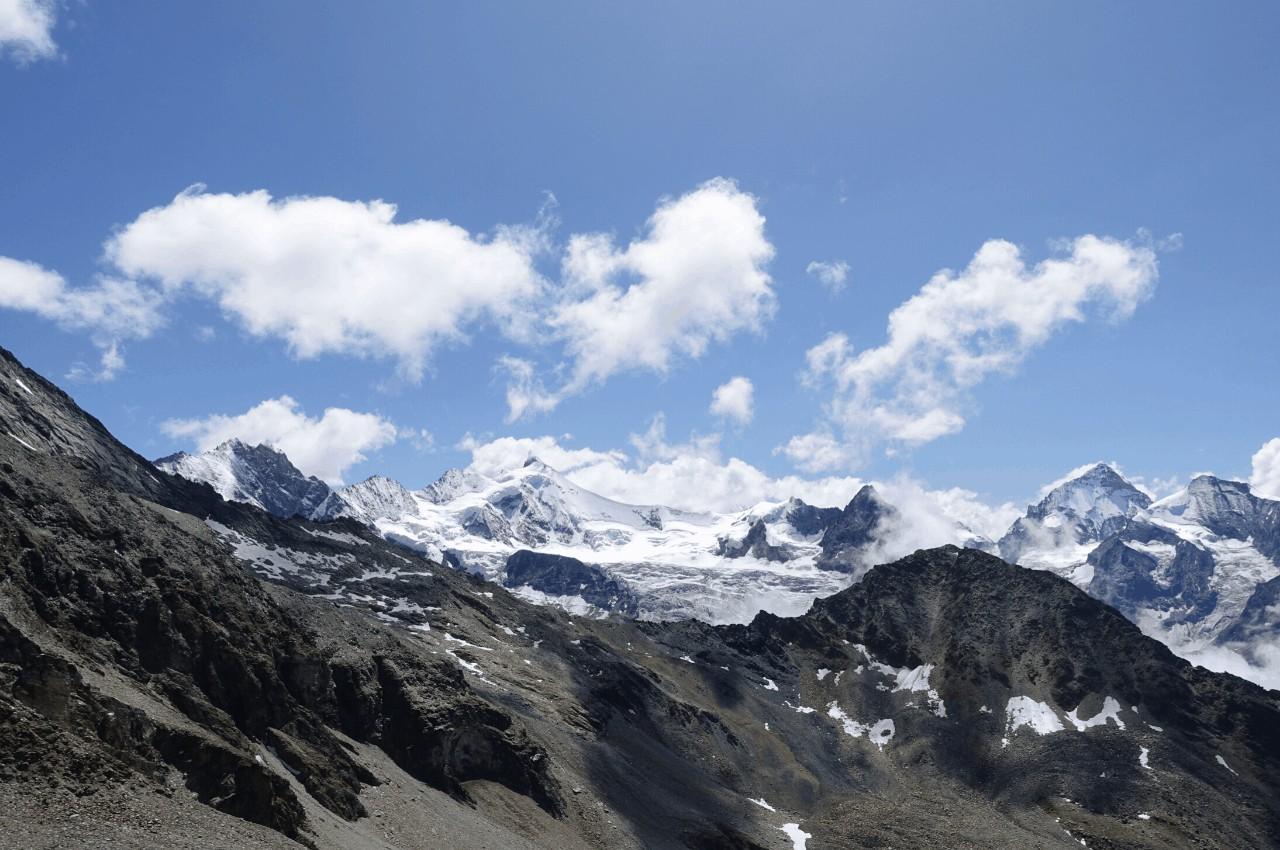 Expedition Titelbild  - Expedition – Grundwissen