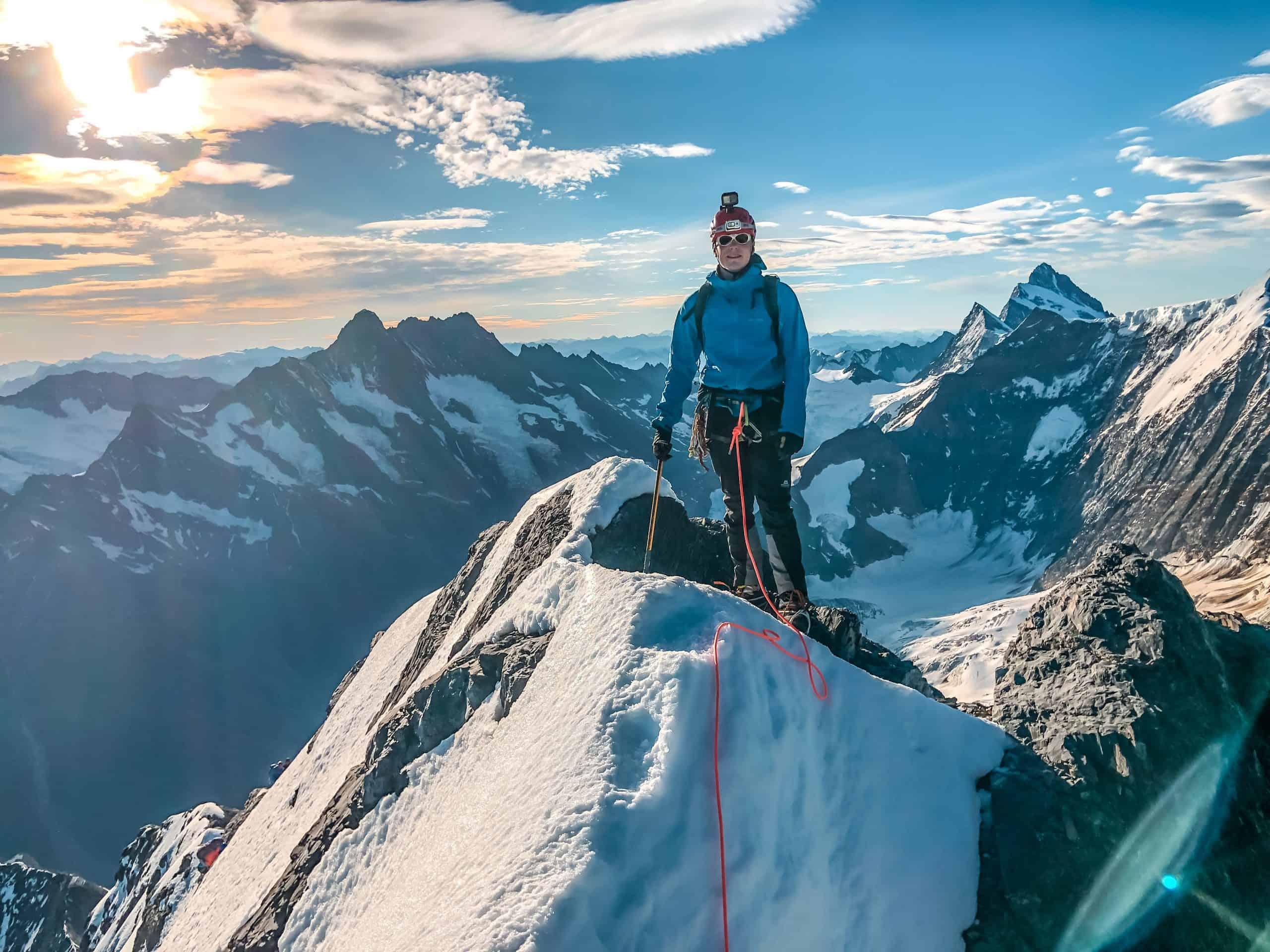 IMG 4604 scaled - Buchempfehlungen für Bergsteiger