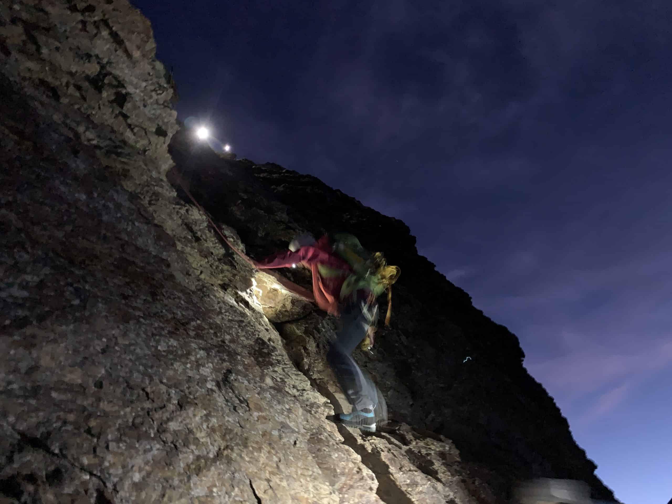 IMG 3843 scaled - Jungfrau - der Star im Berner Oberland