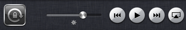 Read more about the article Ipad side switch screen rotating lock