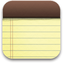 Read more about the article My recommendations for best ipad app