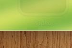 Change launchpad folder background wallpaper osx lion / mountanin lion