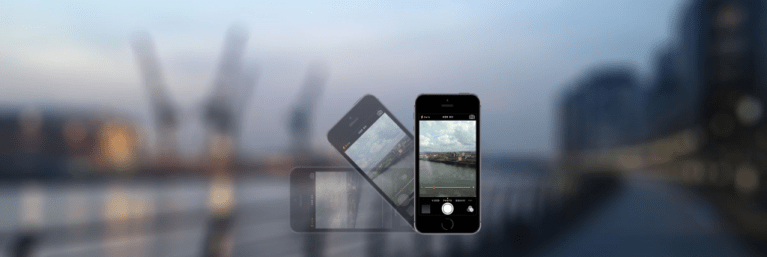 Read more about the article IPhone stop screen rotating with orientation lock