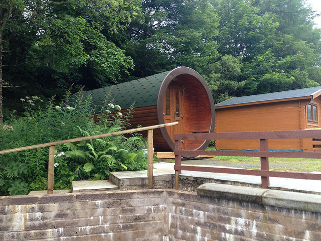 Read more about the article West Highland Way Day 4 – Inverarnan to Tyndrum