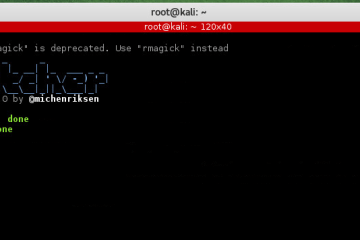 you are browsing the Backtrack | kali category - Jonathans Blog