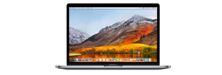 Read more about the article How to install macOS High Sierra GM