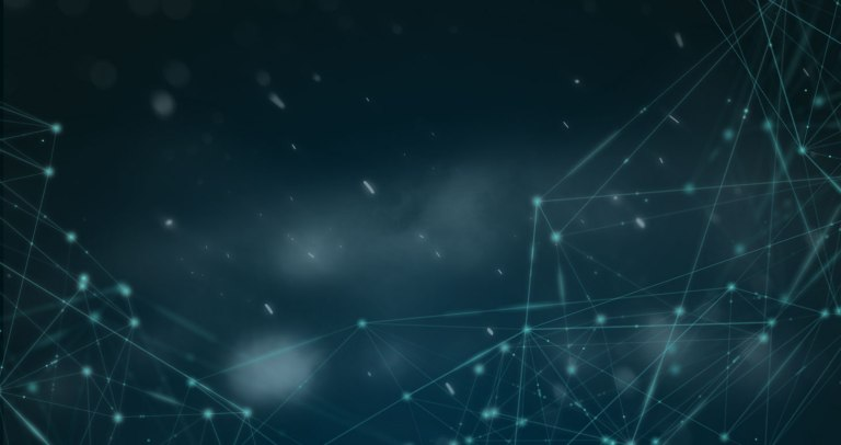 Read more about the article Altcoin Exchanges and apps