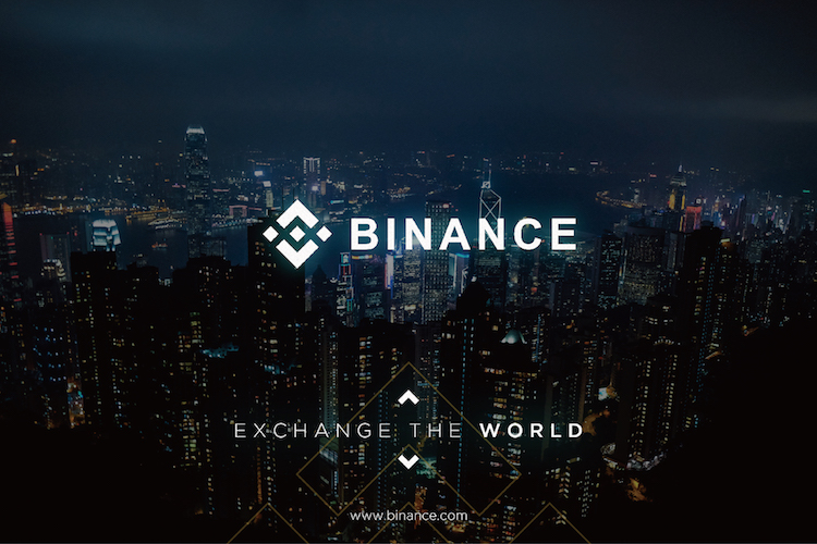 binance Altcoin Exchanges and apps