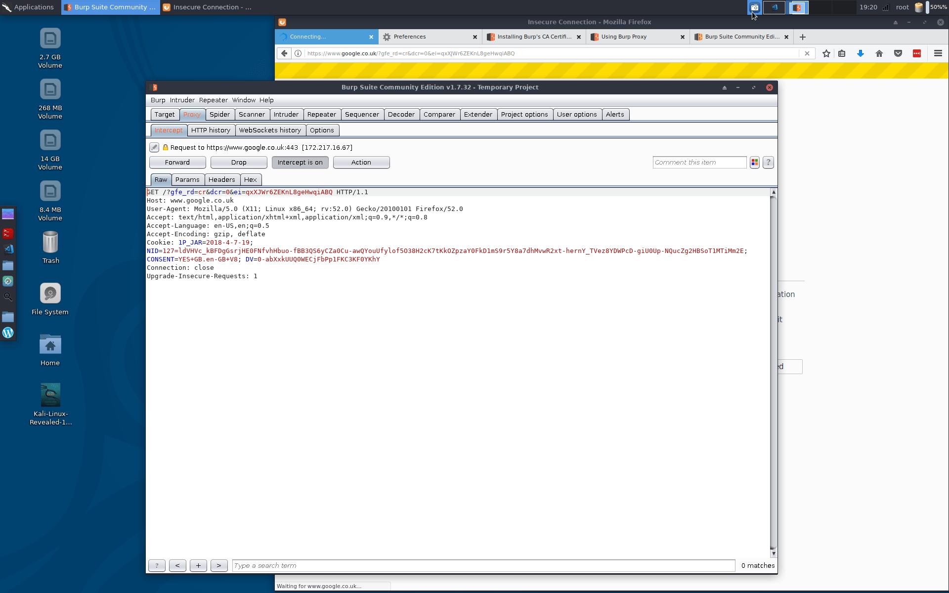 Screenshot_2018-04-07_19-22-03