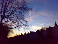 tooting-sky-feb2009